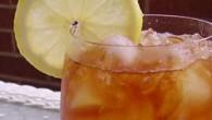 Ice-tea-tarifi