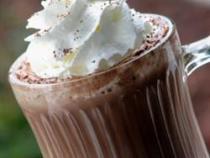 Kremali-sicak-kakao
