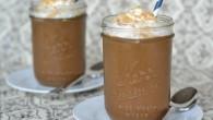 chocolate-milkshake
