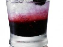 votka-bogurtlen