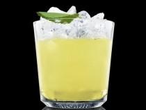 Alabama-Fizz-Kokteyl-Tarifi