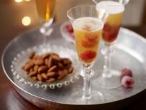ahududu-martini-fizz