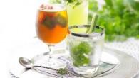 alkolsuz-mojito-tarifi