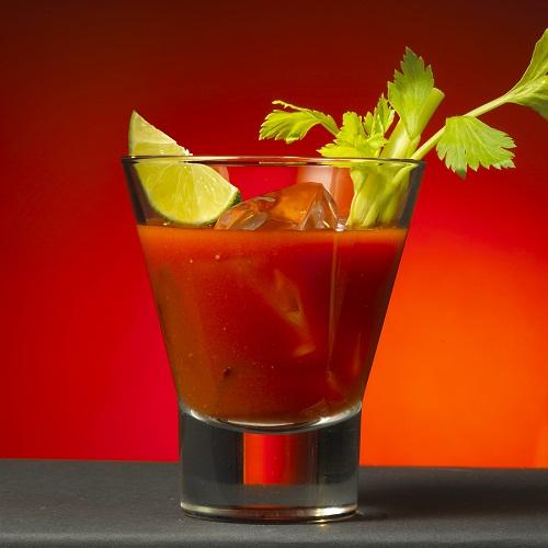 Bloody-Mary-Kokteyl-Tarifi