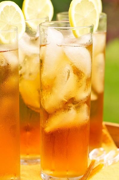 Limonlu-Buzlu-Çay-Tarifi