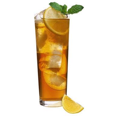 Long-Island-Iced-Tea-Kokteyl-Tarifi