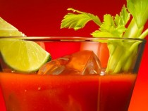 recipe_bloodymary_large