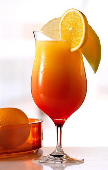 Tequila-sunrise-tarifi