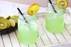 kivili limonata
